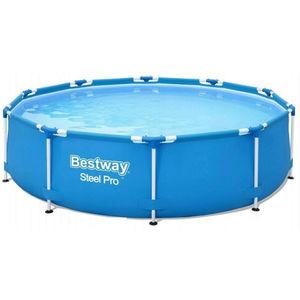 Bestway Steel pro 56681