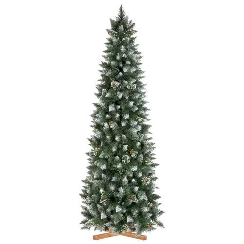 Albero Di Natale 80 Cm.Migliori Alberi Di Natale 2020 Top 5 Qualescegliere