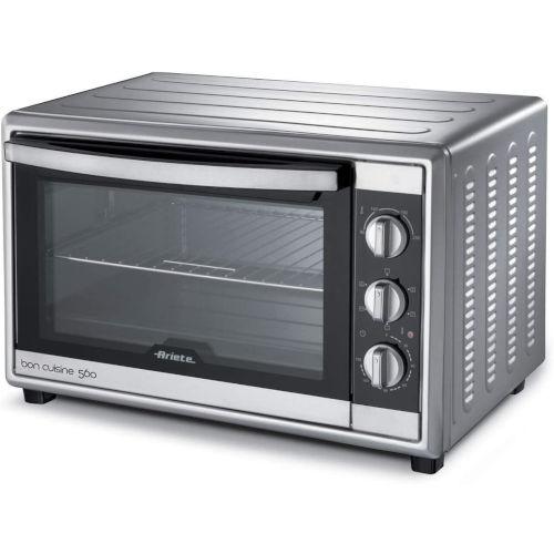Ariete 945 Bon Cuisine 560