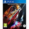 Need for Speed: Hot Pursuit Remastered PlayStation 4