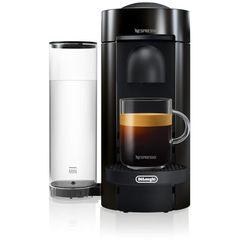 De'Longhi Nespresso VertuoPlus ENV150B