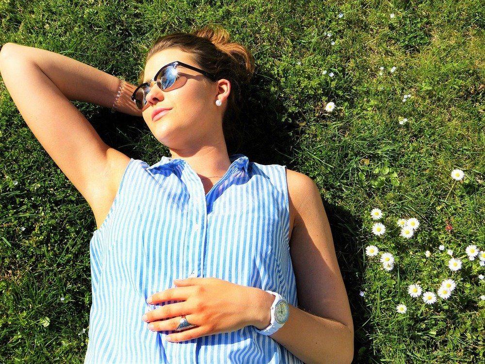 vitamina d raggi solari