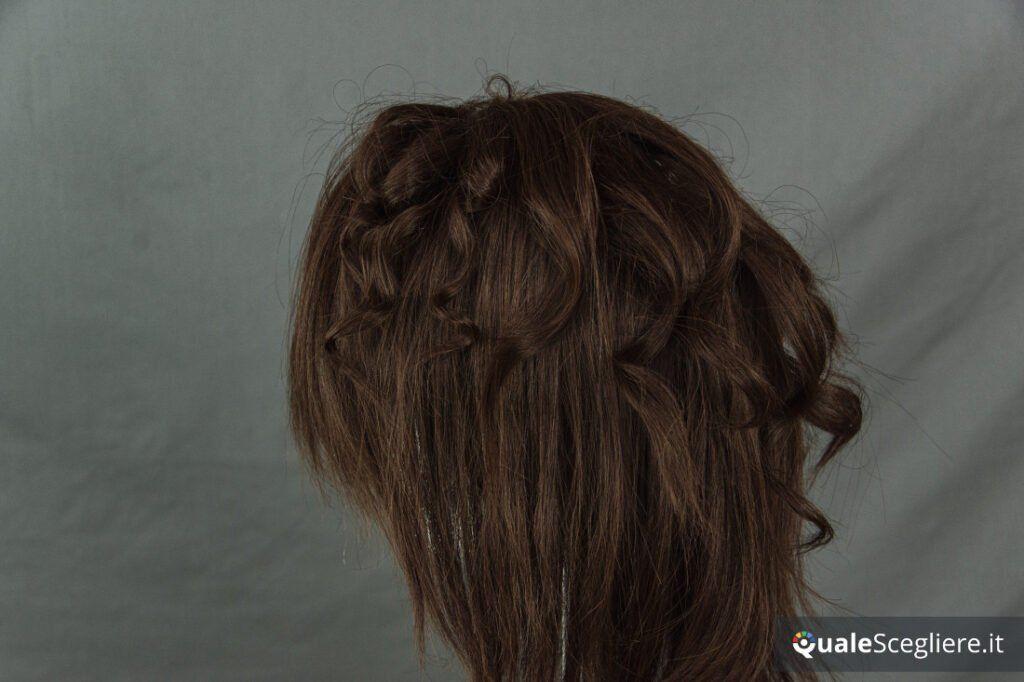 Imetec Bellissima My Pro Twist & Style styling