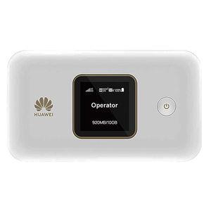 Huawei E5785-92C