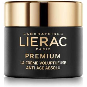 Lierac Premium La Crème Volupteuse