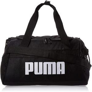 Puma Challenger