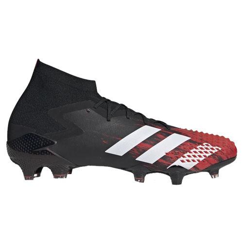 ▷ Migliori scarpe da calcio Adidas 2021 (top 5) | QualeScegliere