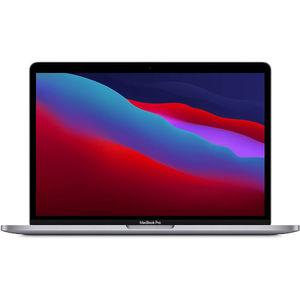 Apple MacBook Pro 13″ M1 2020 MYD82T/A