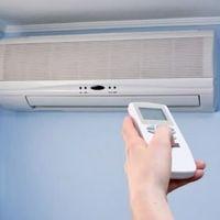 Speciale climatizzazione: come orientarsi tra i vari modelli e quali fattori considerare prima dell'acquisto