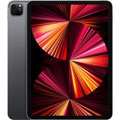 Apple iPad Pro 11 2021 Wi-Fi 128GB