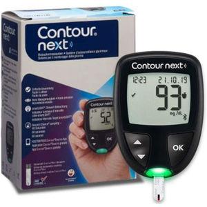 Ascensia Diabetes Care Contour Next
