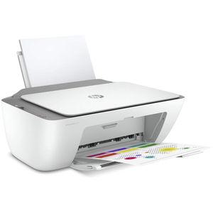 HP DeskJet 2720 3XV18B