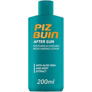 Piz Buin After sun