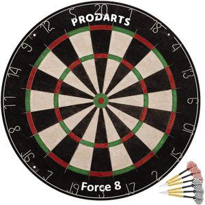 ProDarts Force 8