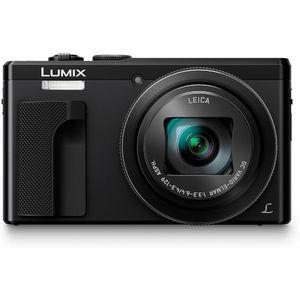 Panasonic Lumix DMC-TZ80EG-K