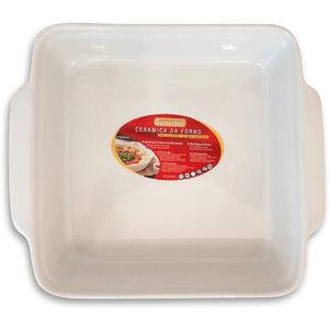 Guardini Ceramica da forno