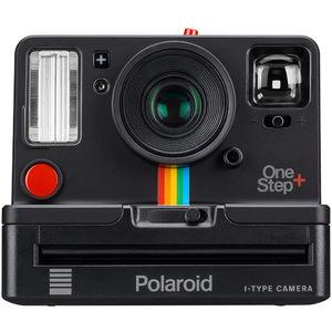 Polaroid 9010 OneStep+