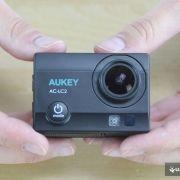 Aukey AC-LC2