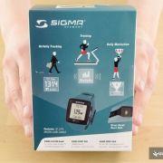 Sigma ID.Life