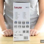Beurer IH 50