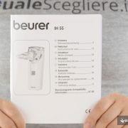 Beurer IH 55