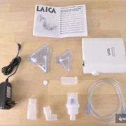 Laica NE3001