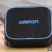 Omron MicroAIR U100