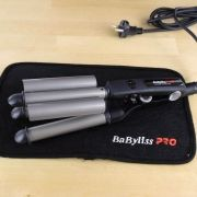 Babyliss BAB2269TTE Pro