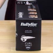 Babyliss Curl Secret Ionic C1101E