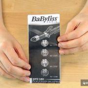 Babyliss C325E Pro 180