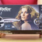 Babyliss Curl Secret Ionic C1200E