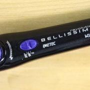 Imetec Bellissima Revolution Ricci&Curl BHS3 100