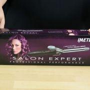 Imetec Salon Expert GT16 100