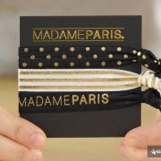 Madame Paris Beauty Gun