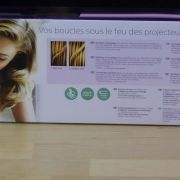 Philips BHB869/00 StyleCare Advanced