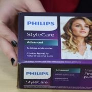 Philips BHB871/00 StyleCare Advanced