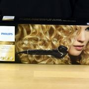 Philips HPS940/00 ProCare