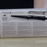 Remington Ci95 Pearl