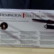 Remington Ci96W1 Pro Curl