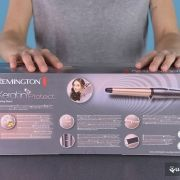 Remington Keratin Protect CI83V6
