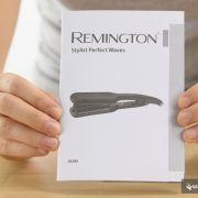 Remington S6280