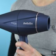 Babyliss 6500DEE
