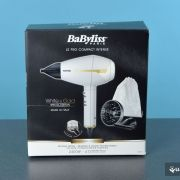 Babyliss 6735E