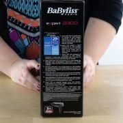 Babyliss D362E Expert