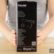 Beurer HC 55