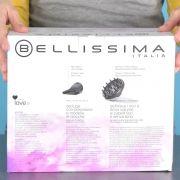 Imetec Bellissima K9 2300