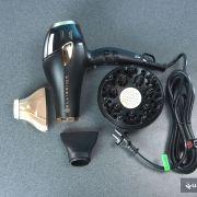 Imetec Bellissima My Pro Ceramic P5 3800