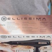 Imetec Bellissima My Pro P3 3400