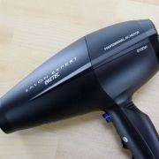 Imetec Salon Expert P11 2100