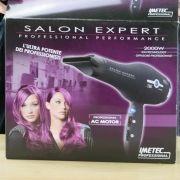 Imetec Salon Expert P4 2500